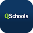 All About QSchools